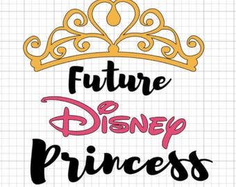 Custom Princess Onesie