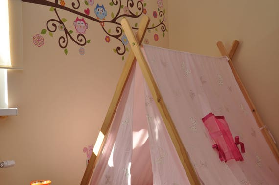 Like this item? & A-Frame Tent Play Tent Kids Tent Childrens Tent Play