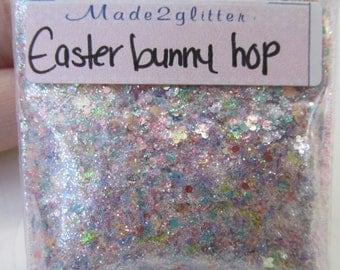 Chunky Glitter Mix Nail Glitter Mixes