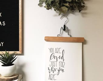 """Enneagram Type 3 