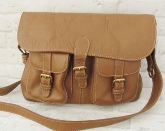 leather bag Vintage leather Handbag Leather Tote Bag women bag Black bag Handle Bag Market Bag laptop bag