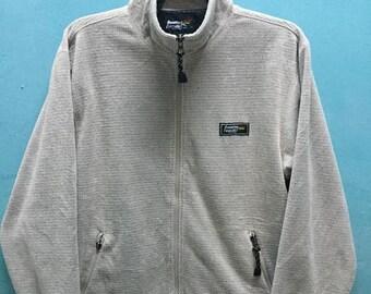 SALE 25% Vintage Benetton Formula 1 Jacket 90s Size M