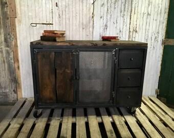 roulettes pour meubles etsy. Black Bedroom Furniture Sets. Home Design Ideas