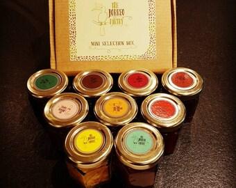 Mini Selection Box