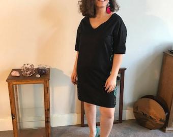 Reversible - Multiway Dress