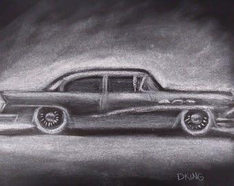 56 Buick