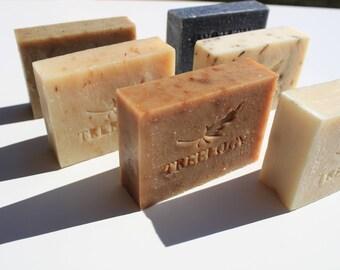Kojic Acid Soap, Lightening Soap, Whitening Soap, Handmade Soap, Papaya Soap, Bleaching Soap, Natural Soap