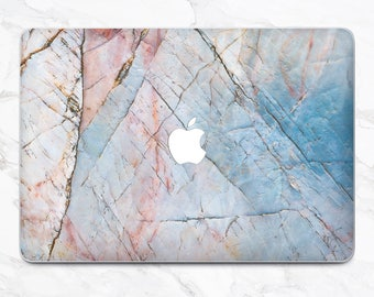 Laptop Decal Mac Pro Skin MacBook Skin Marble Skin MacBook MacBook Air 13 Laptop Skin Marble MacBook Pro 2017 Marble MacBook Marble MacBook