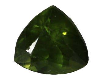 Green Apatite 1.80ct