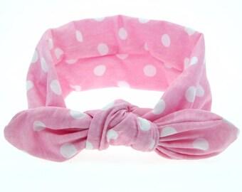 Baby headband, baby girl headband, Infant headband, baby girl headbands, baby girl headband, knot headband, baby headband, headbands