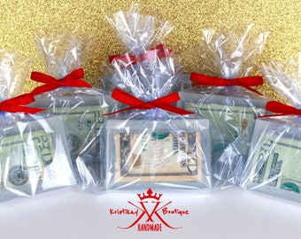 Money Soap, Real cash in every Soap / Party Favors Money Soap - One,Five,Ten or 20 Dollar Bill, Soap,Unique Gift, Fun Soap, Real Money
