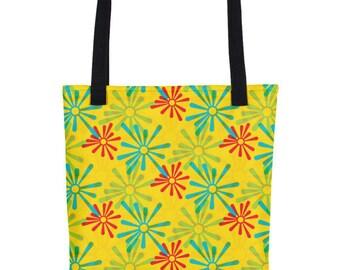 GCK10 Tote bag