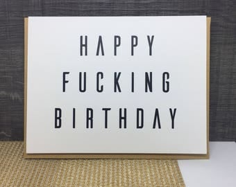 Funny Birthday Cards. Bday Card for Her. Bday Card for Him. Humor Birthday Card. Best Friend Cards. Best Friends Card. Funny Friend Card.