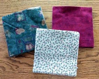 Beginner quilt kit | Etsy : pre cut quilt kits for beginners - Adamdwight.com