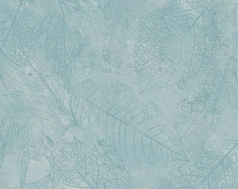 SALE The Jinny Beyer Palette for RJR Fabrics - Sold by the Yard