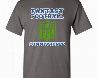 Fantasy Football Kids