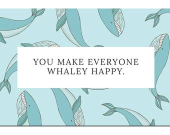 Kind Notes, Pass Along Cards, Notes, Cards, Lunchbox Notes, Compliment Cards, Motivational Card, Positive Card, Pack of 25 notes.