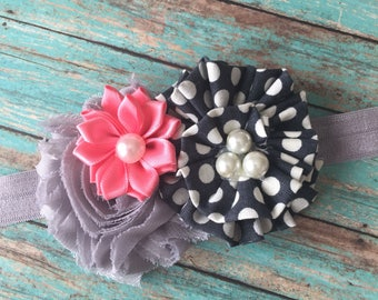 Newborn/Toddler Hair accessory