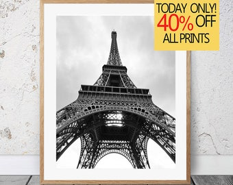 Genial Eiffel Tower Print, Paris Wall Art, France Wall Art, Paris Photography,  Paris