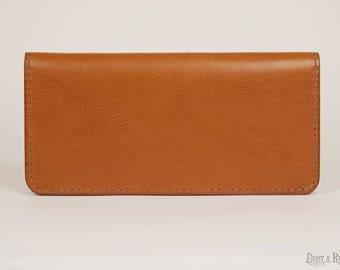 Sale 20% Norma Jeane women's wallet. Hand made