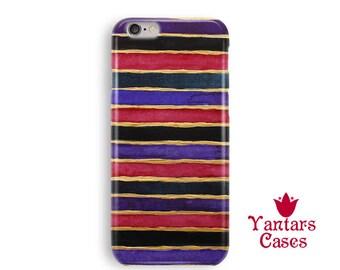 iPhone 8 Plus case iPhone 7 case iPhone 8 case Striped iPhone 6s case iPhone 6 Plus case iPhone 7 Plus case iPhone X case iPhone 5s case