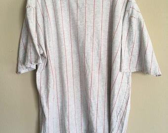 Vintage 90's Shirt