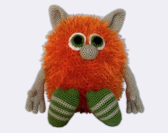 Cute Plush Baby Doll Cool Toy Cute Soft Toy For Baby Cuddly Toy Mini Plush Baby Toy Little Kids Toy Knitted Toy Soft Cuddly Toy Cute Plushie