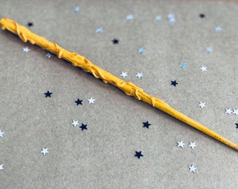 Harry Potter - Hermione Wand