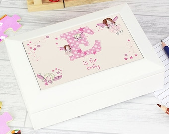 Jewellery Box,Jewellery Storage,Jewellery,Girls Gifts,Christmas,Newborn Gift,Baby Girl,Special Occasion,Birthday,Girls