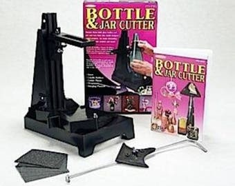 Armour Bottle and Jar Cutter