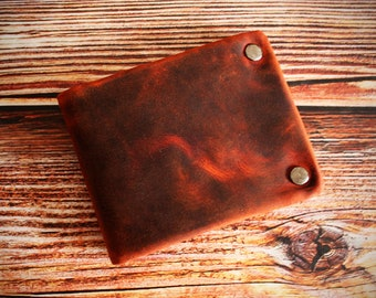 Leather Wallet,Engraved Wallet,Personalized Wallet,Custom Wallet,Mens Wallet,Wallet for men,Gifts,Mens,Groomsman Gift,Gift For Him