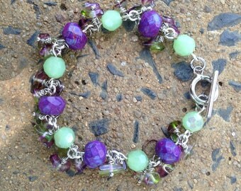 Fairy Princess Bracelet