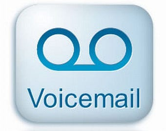 Bi-Lingual Welsh & English Voicemail OGM