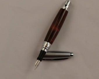 Presimo Fountain Pen