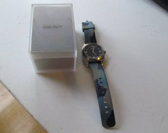 Men's DKNY Watch