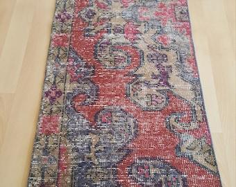 runner rugs, oushak runner,turkish runner,vintage runner,hallway runner,oushak runner rug,turkish runner rug,vintage runner rug