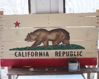 Upcycled Republic
