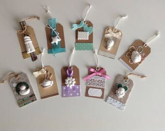 Drawer liners with chalk to hang