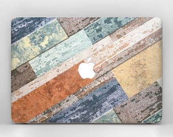 MacBook Wood Skin Wood MacBook Pro Mac Pro Decal Mac Pro Skin MacBook Wood Decal MacBook Air Skin MacBook Pro Skin MacBook Air 13 MacBook