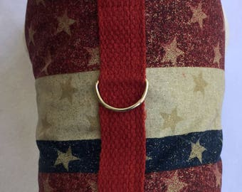 Size X Small -July 4th -Independence day-Harness Vest-Dog Harness-Dog Jacket-Harness Jacket Vest-Soft Harness-Cat-Walking Harness