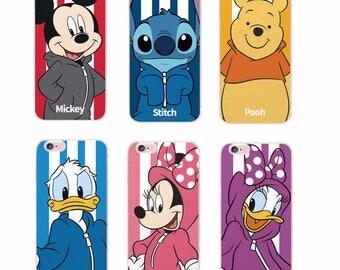 Iphone, Samsung Disney plus, phone case, phone cover, popsocket, pop socket phone case, cell phone cover