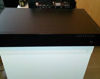 A50 Cambridge Audio power amplifier power amplifier