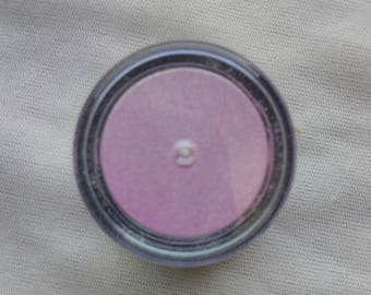 NYMPH- Vegan Mineral Eyeshadow