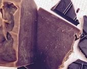Handmade Chocolate and Ci...