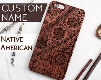iPhone 7 case NATIVE AMERICAN iphone 7 plus case iphone 6 plus case iphone 6 case American samsung s8 case samsung s8 plus samsung s7 case20