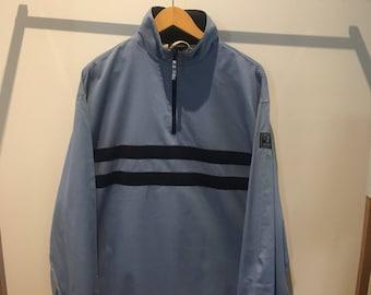 Gant Windbreaker Jacket