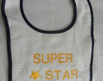 Baby Bibs that will make you smile!