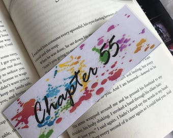 Chapter 55 Bookmark