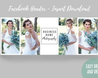 Facebook timeline cover template photography facebook cover facebook timeline cover template photography facebook cover template facebook cover photo template facebook pronofoot35fo Gallery