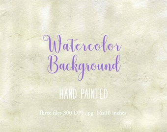 Creamy Ambre, Digital Paper Pack, Background, Splash for logo,DIY Navy White Watercolor Wedding Invitation,Texture, Background,Digital Paper